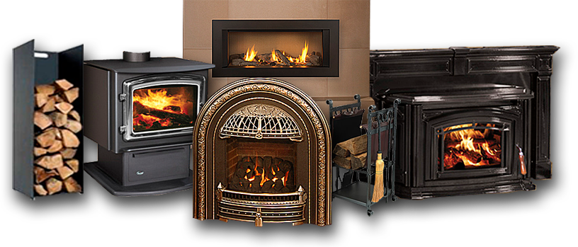 Victoria Fireplace Store