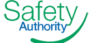 Safety Authority Fireplaces