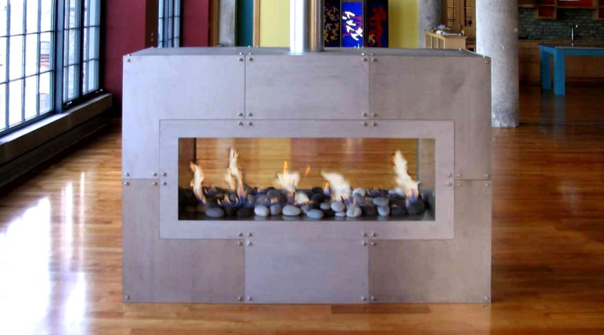 synergy flagallery custom fireplace firepits pools and fireplaces wordpress